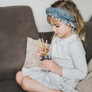 AromaLab – namų kvapas nr. 1