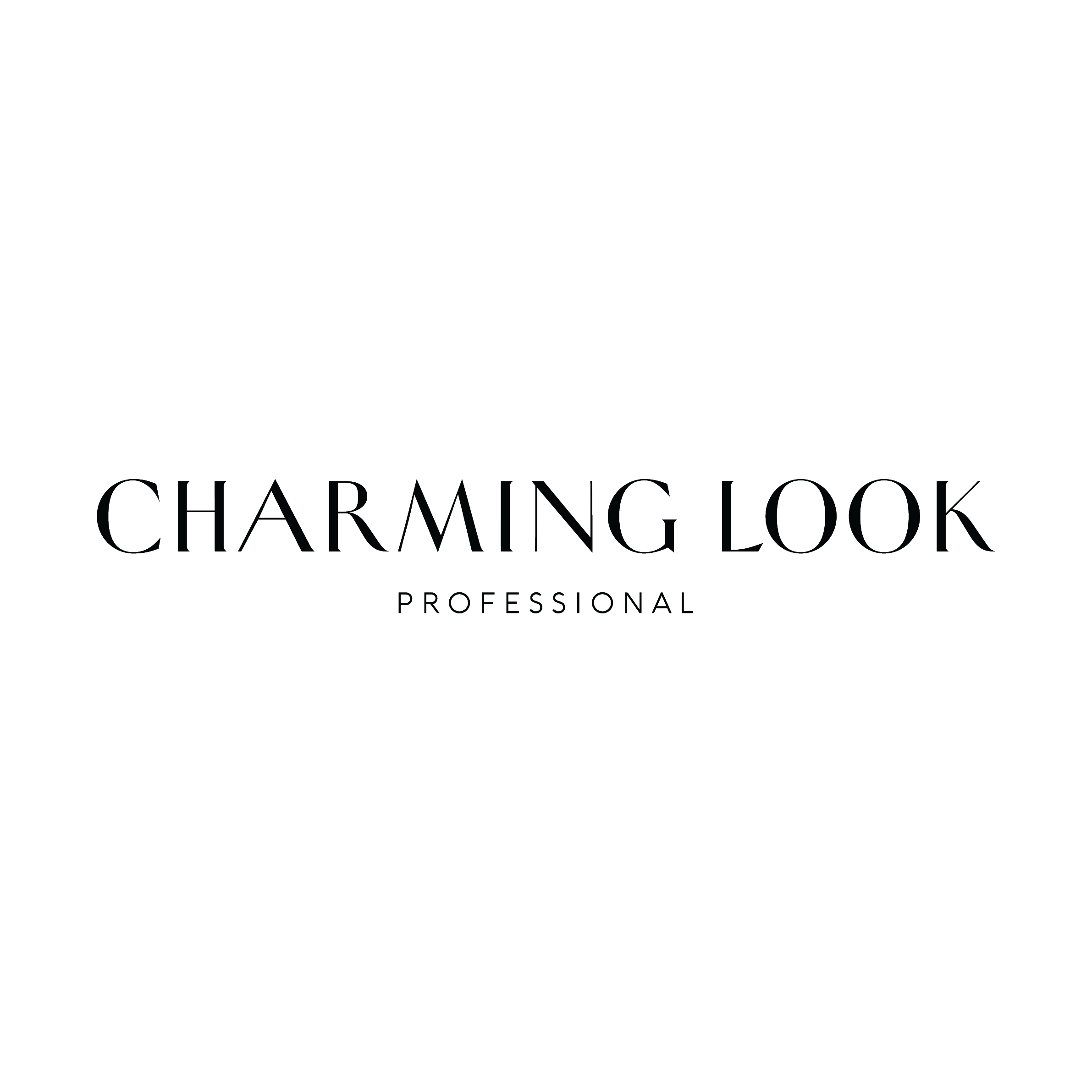 charminglook